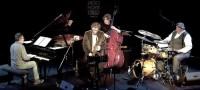 Felice Clemente Trio