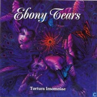 Ebony Tears