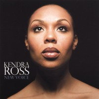 Kendra Ross