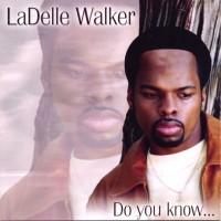Ladelle Walker