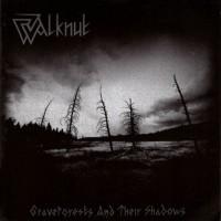Walknut