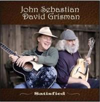 John Sebastian & David Grisman