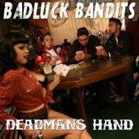 Badluck Bandits