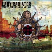 Lady Radiator