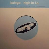 Balage