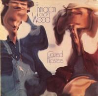 Finnegan & Wood