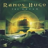 Ramos - Hugo