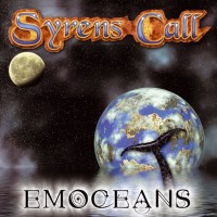 Syrens Call