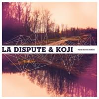 La Dispute & Koji