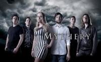 Mythery