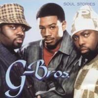 G-Bros