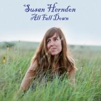 Susan Herndon