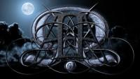 Nox Aeternum