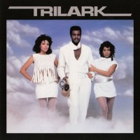 Trilark