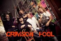 Crimson Fool