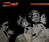 Imp-Act