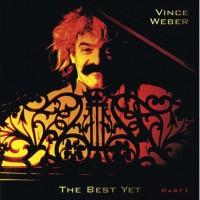 Vince Weber