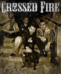 Crossed Fire