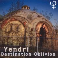 Yendri