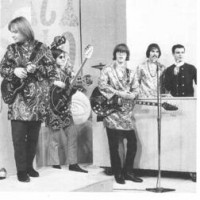 The Strawberry Alarm Clock