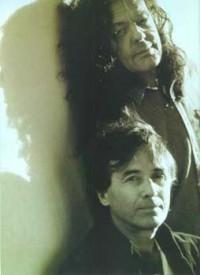 Ry Cooder & David Lindley