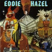 Eddie Hazel