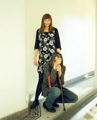 Loren Connors & Suzanne Langille