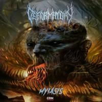 Deformatory