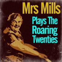 Mrs Mills