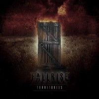 Fallrise
