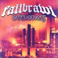 Fallbrawl