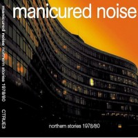 Manicured Noise