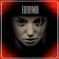 Euthymia