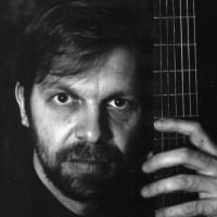 Andrei Krylov