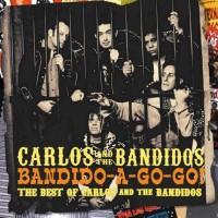 Carlos And The Bandidos