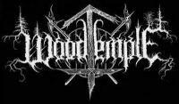 Woodtemple