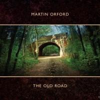 Martin Orford