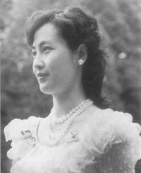 Wei Li And The Far Eastern Music Ensemble