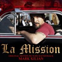 Mark Kilian