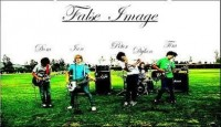 False Image