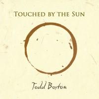 Todd Boston