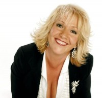 Cheryl Lescom
