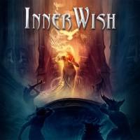 Inner Wish