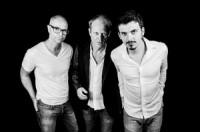 Toine Thys Trio