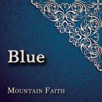 Mountain Faith