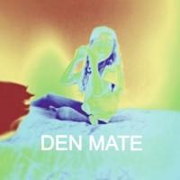 Den-Mate