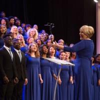 The Brooklyn Tabernacle Choir