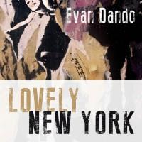 Evan Dando