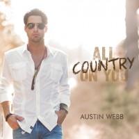 Austin Webb