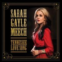 Sarah Gayle Meech